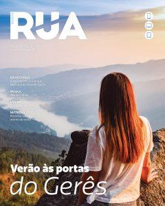 Revista RUA #28