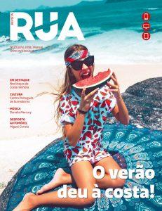 Revista RUA #29