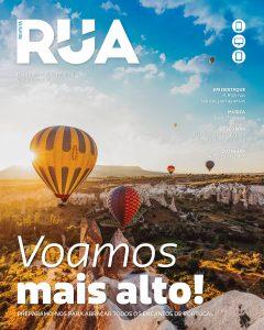Revista RUA #30