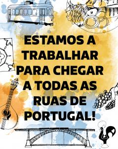 Revista RUA