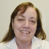 Almerinda Barroso Pereira