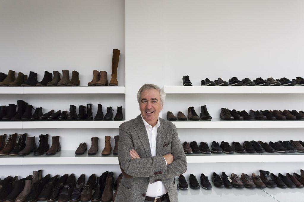 5d33b7d84 O calçado português: a revolução de uma arte nobre - Revista RUA