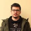 Fábio Moreira