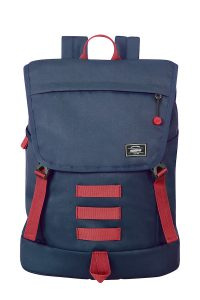 American Tourister 51€