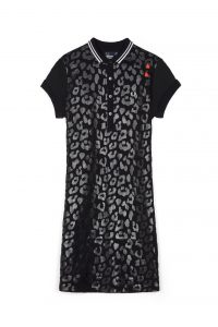Fred Perry Amy Winehouse 130€