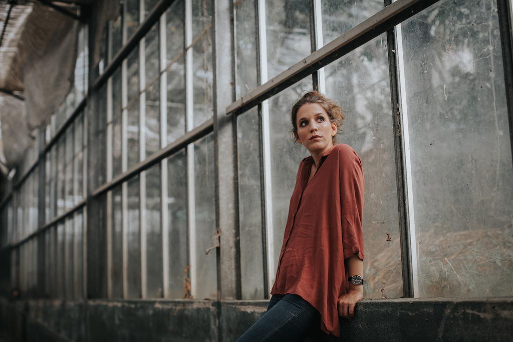 Luísa Sobral ©MDPhotography