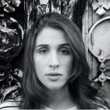 Marta Moreira