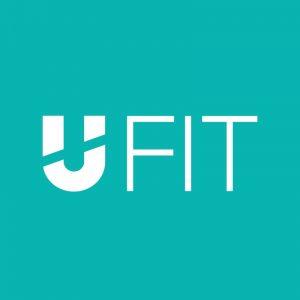 U-FIT