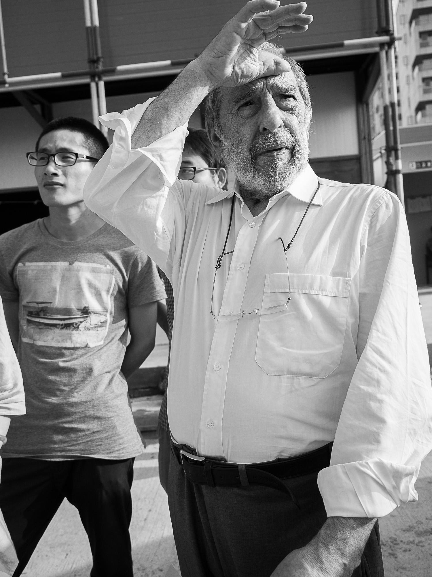 Fernando Guerra | FG+SG (www.ultimasreportagens.com)