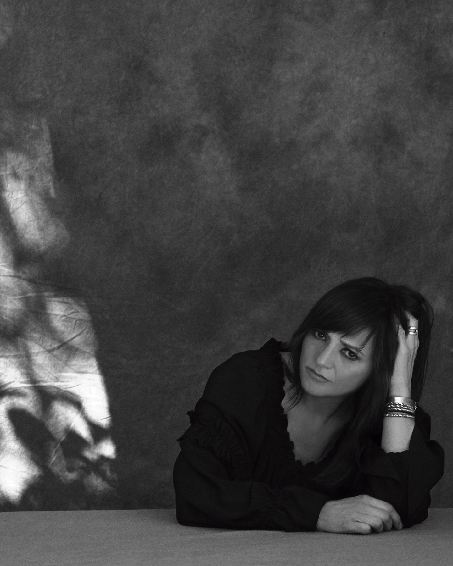 Fotografia ©Sorin Opait (com produção de Paulo Gomes)