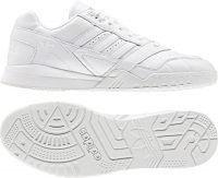 Adidas A.R. Trainer PVP 99,95€