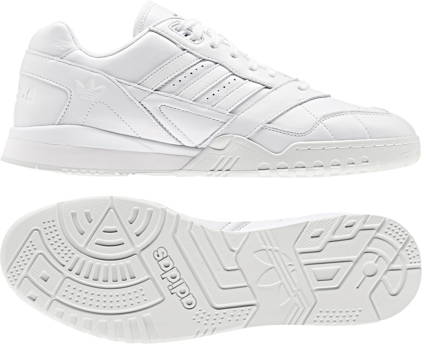 Adidas A.R. Trainer PVP 99,95€