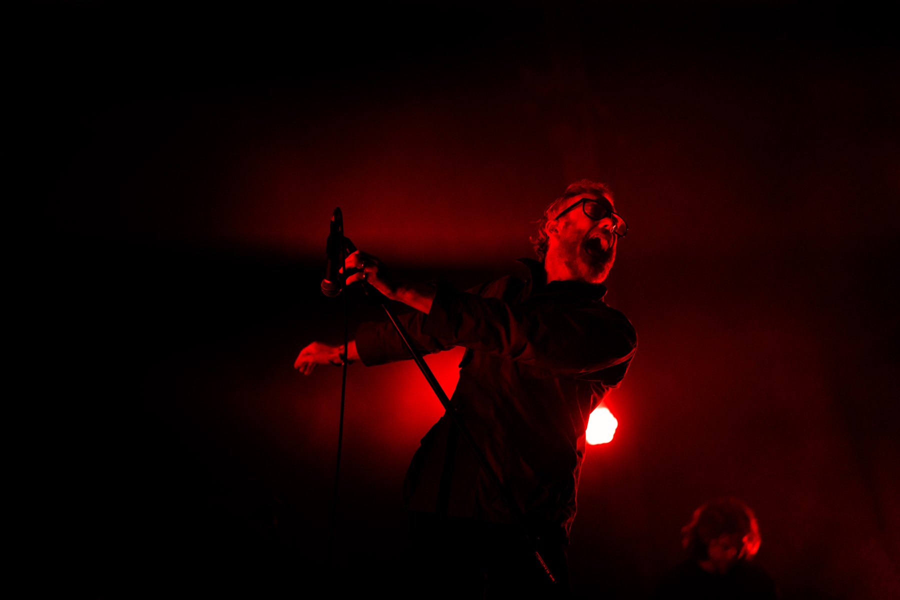 The National ©Nuno Sampaio
