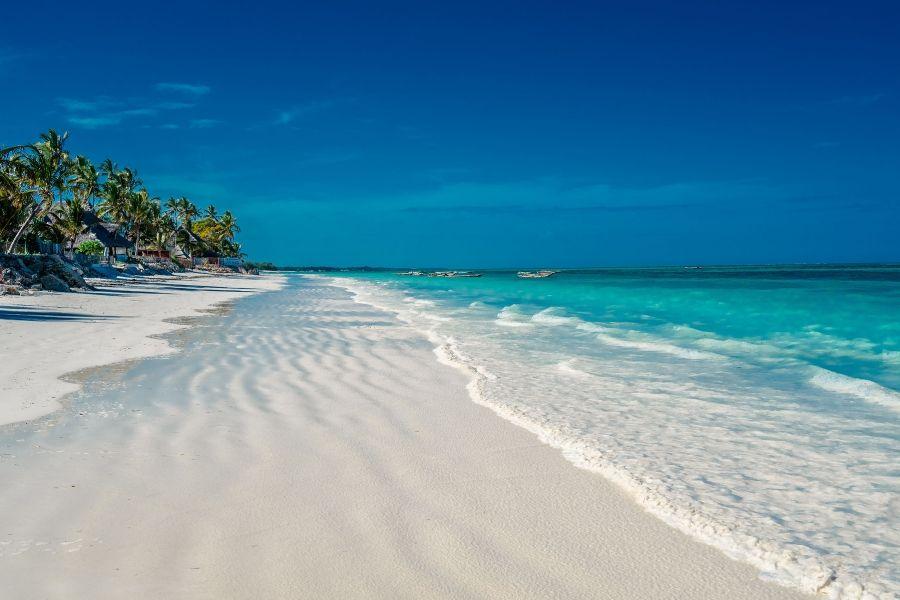 Zanzibar ©D.R.