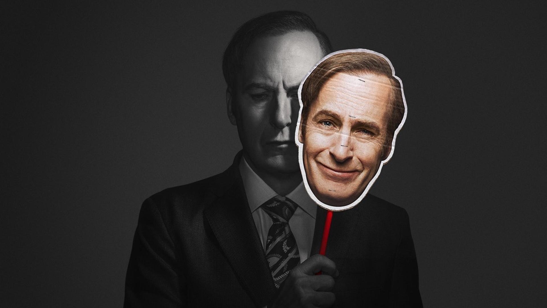 Better Call Saul ©D.R.