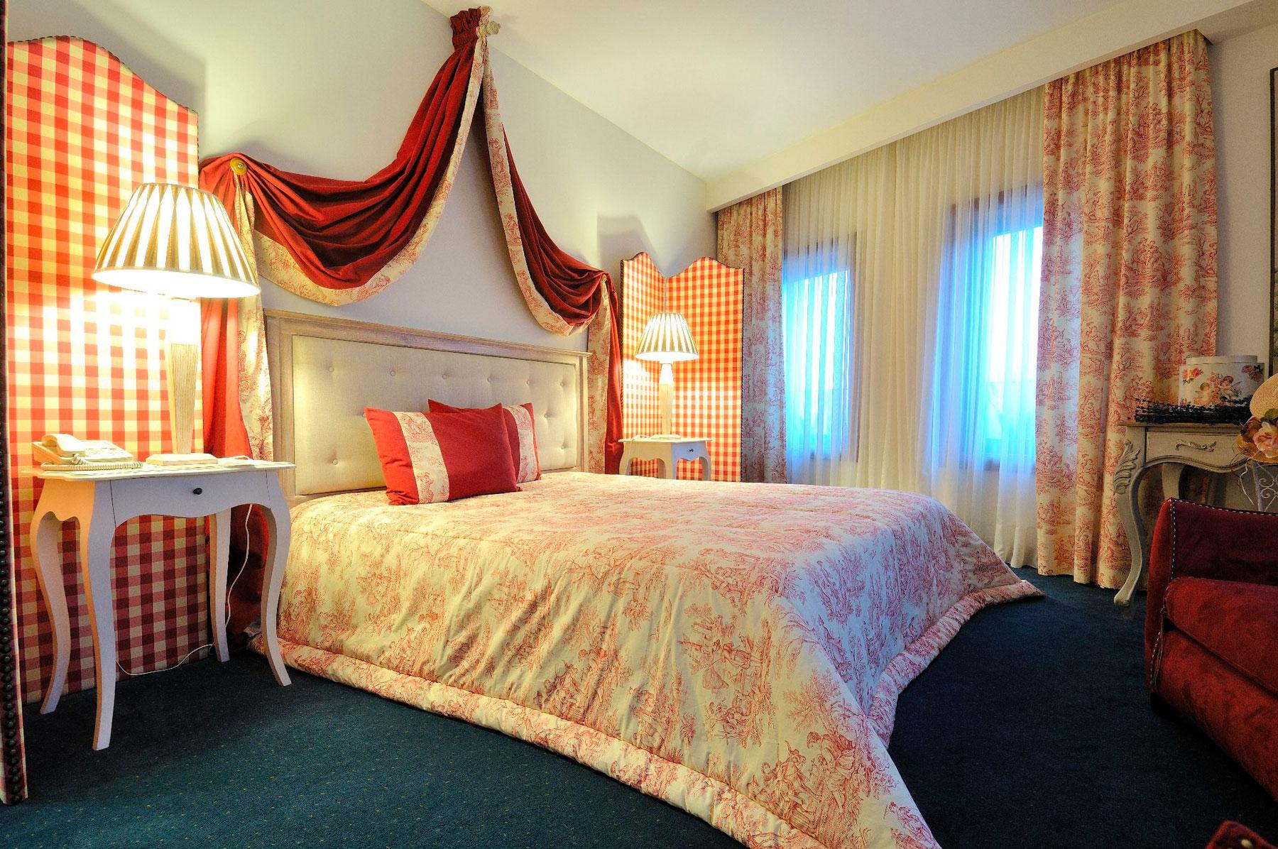 Hotel Moliceiro, Aveiro ©D.R.
