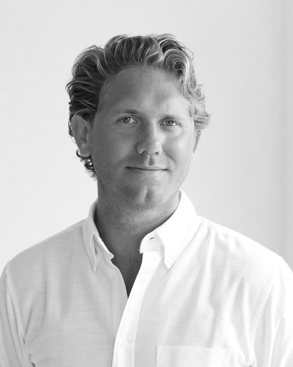 Martin Mattson