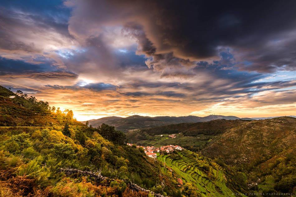 ©Turismo de Portugal